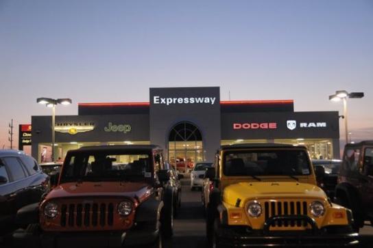 expressway online evansville evansville in 47715 2854 car dealership and auto financing. Black Bedroom Furniture Sets. Home Design Ideas