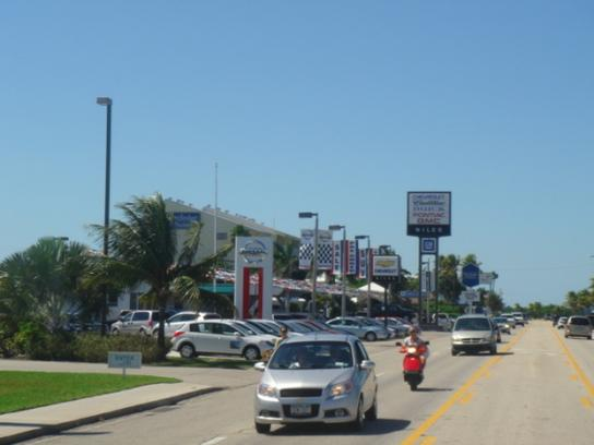 Niles Key West >> Niles Sales & Service : Key West, FL 33040 Car Dealership, and Auto Financing - Autotrader