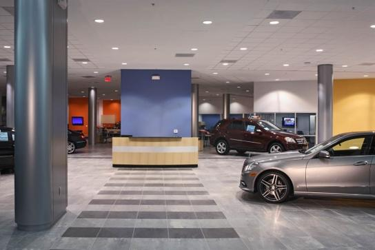 mercedes benz of oxnard car dealership in oxnard ca 93036 kelley. Cars Review. Best American Auto & Cars Review