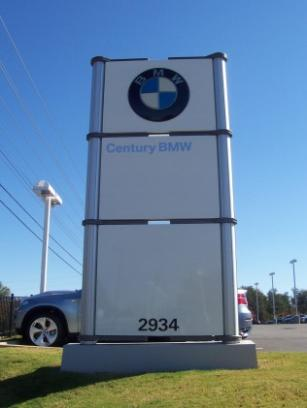 century bmw greenville sc 29607 car dealership and auto financing. Cars Review. Best American Auto & Cars Review
