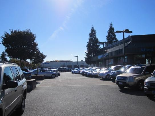 Walnut Creek Honda Service >> Walnut Creek Honda : Walnut Creek, CA 94596 Car Dealership ...