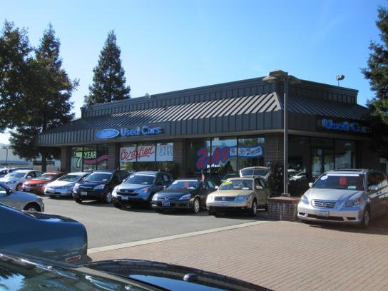 walnut creek honda walnut creek ca 94596 car dealership. Black Bedroom Furniture Sets. Home Design Ideas