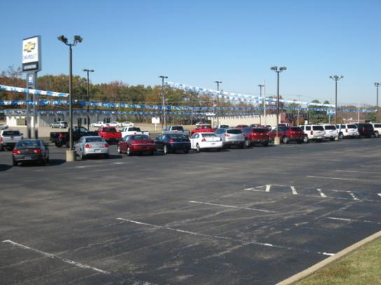 Car Insurance Lexington Tn