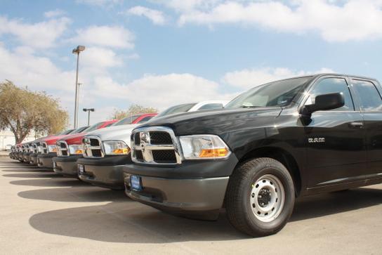 Chrysler Jeep Dodge Midland Tx 2018 Dodge Reviews