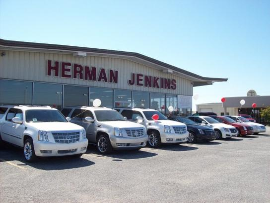 Herman jenkins motors inc union city tn 38261 car dealership and auto financing autotrader Motor city car sales