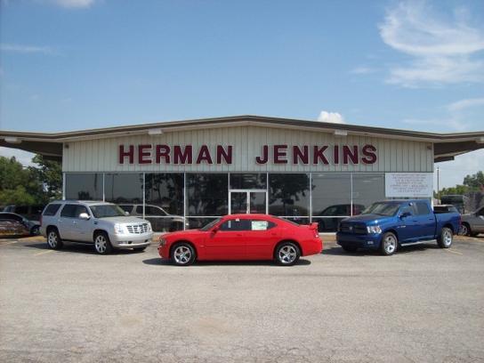 herman jenkins motors inc union city tn 38261 car dealership and auto financing autotrader. Black Bedroom Furniture Sets. Home Design Ideas