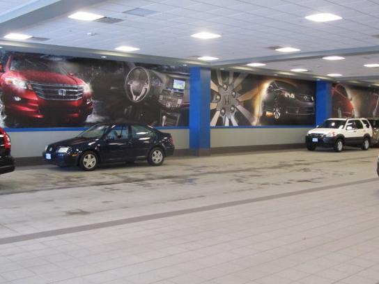 honda of mentor mentor oh 44060 car dealership and auto financing autotrader. Black Bedroom Furniture Sets. Home Design Ideas