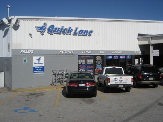 koons baltimore ford baltimore md 21244 car dealership and auto financing autotrader. Black Bedroom Furniture Sets. Home Design Ideas