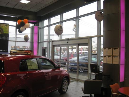 hudson toyota nj jersey city nj 07305 4878 car dealership and auto financing autotrader. Black Bedroom Furniture Sets. Home Design Ideas