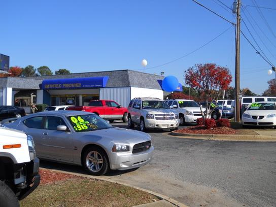 Deacon Jones Smithfield >> Smithfield Nc Used Cars | Upcomingcarshq.com