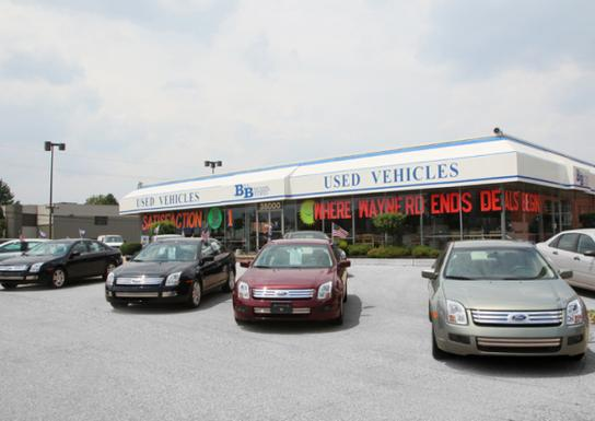 Livonia Car Services New York