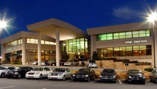 elegant image and portrait automotive dealers gallery atlanta lexus fresh
