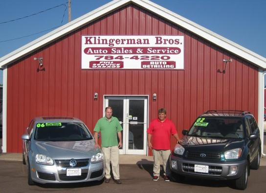 klingerman brothers auto truck sales bloomsburg pa 17815 car dealership and auto financing. Black Bedroom Furniture Sets. Home Design Ideas