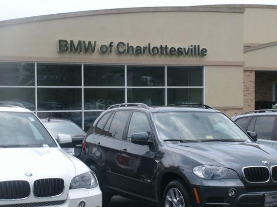 bmw of charlottesville charlottesville va 22911 car dealership and auto financing autotrader. Black Bedroom Furniture Sets. Home Design Ideas