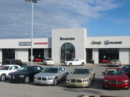 Murfreesboro Used Cars Dealerships