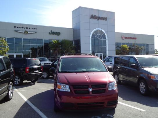airport chrysler dodge jeep car dealership in orlando fl 32822. Cars Review. Best American Auto & Cars Review