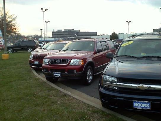 Car Dealerships That Have Subaru S For Sale In Delaware