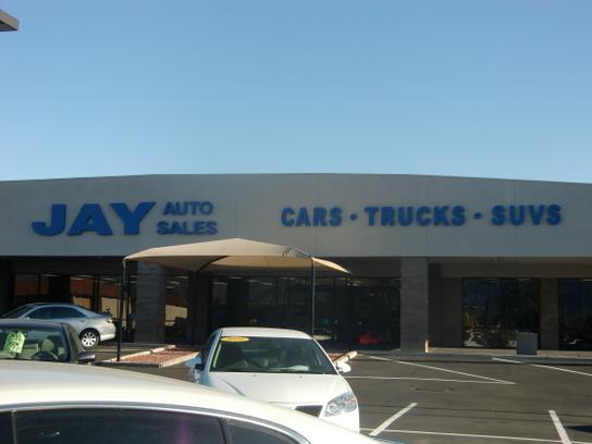 auto swap meet phx az
