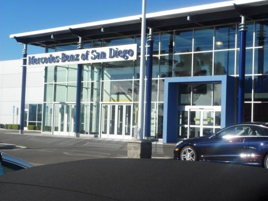 mercedes benz of san diego san diego ca 92111 2405 car dealership and auto financing. Black Bedroom Furniture Sets. Home Design Ideas