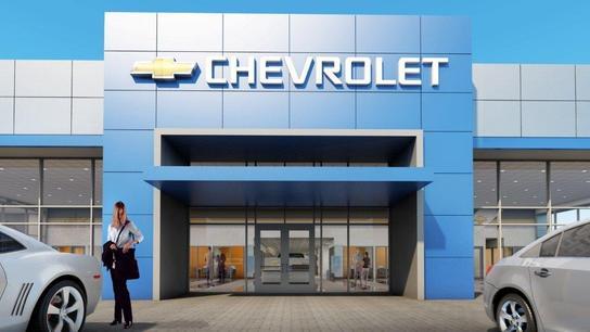 Braeger Chevrolet Milwaukee WI Car Dealership And Auto - Chevrolet dealer com