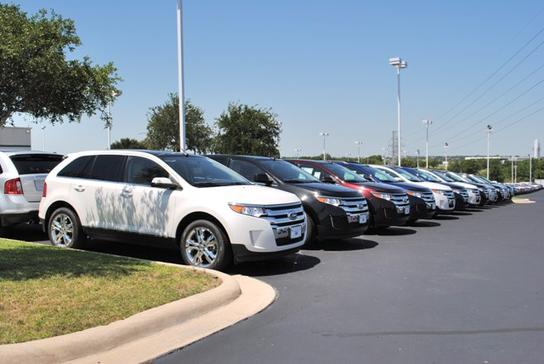 Five Star Ford North Richland Hills >> Five Star Ford in North Richland Hills : North Richland Hills, TX 76180 Car Dealership, and Auto ...
