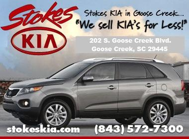 stokes kia car dealership in goose creek sc 29445 kelley blue book. Black Bedroom Furniture Sets. Home Design Ideas
