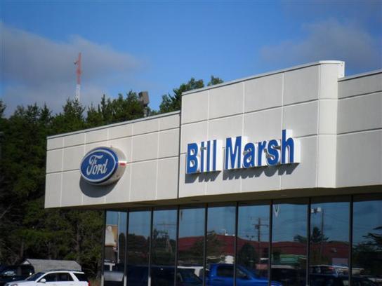 bill marsh kalkaska kalkaska mi 49646 car dealership and auto financing autotrader. Black Bedroom Furniture Sets. Home Design Ideas