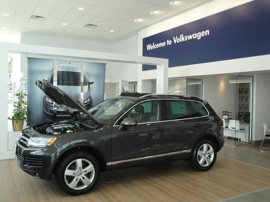 Ancira Volkswagen San Antonio Tx 78238 Car Dealership