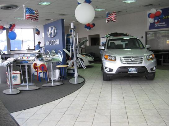 Hyundai for sale paramus nj new used hyundai car autos post for Honda dealership paramus nj
