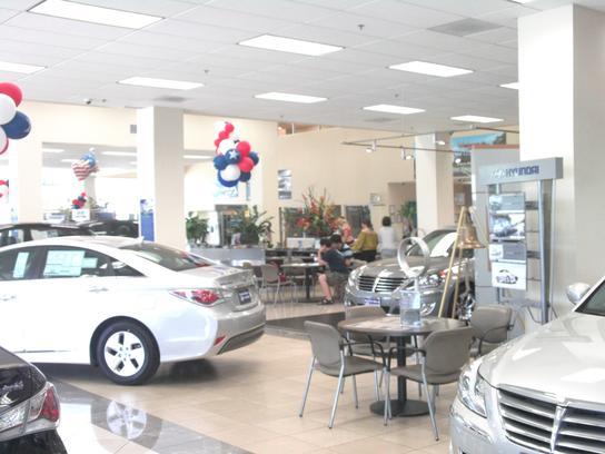 Puente Hills Hyundai Is A City Of Industry Hyundai Dealer ...