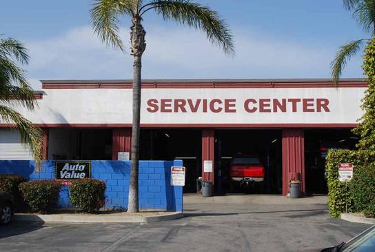 r b auto center fontana ca 92335 car dealership and auto financing autotrader. Black Bedroom Furniture Sets. Home Design Ideas