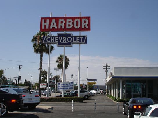 harbor chevrolet long beach ca 90807 car dealership and auto financing autotrader. Black Bedroom Furniture Sets. Home Design Ideas
