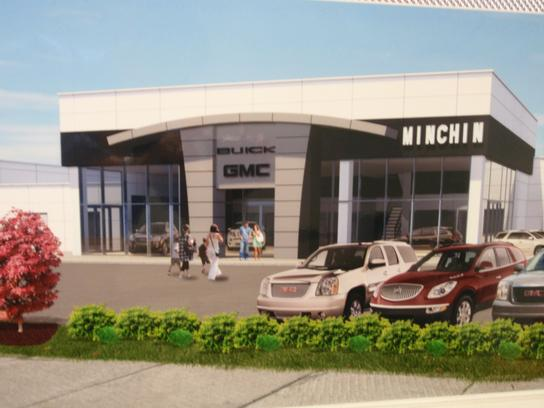 minchin blue car dealers buick dealership in stamford kelley ct book gmc