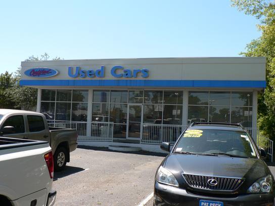 pat peck honda gulfport ms 39503 car dealership and auto financing autotrader. Black Bedroom Furniture Sets. Home Design Ideas