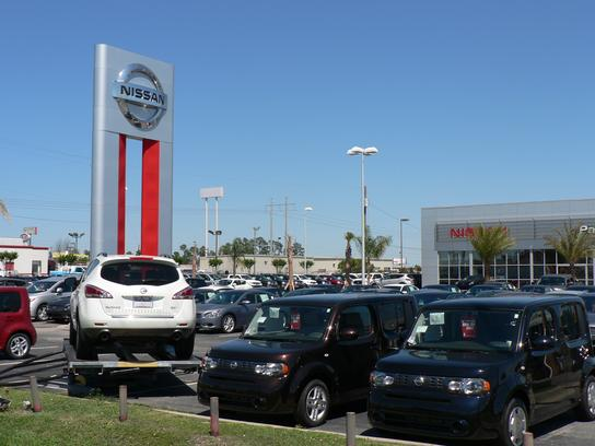 Used auto dealers in gulfport ms 15