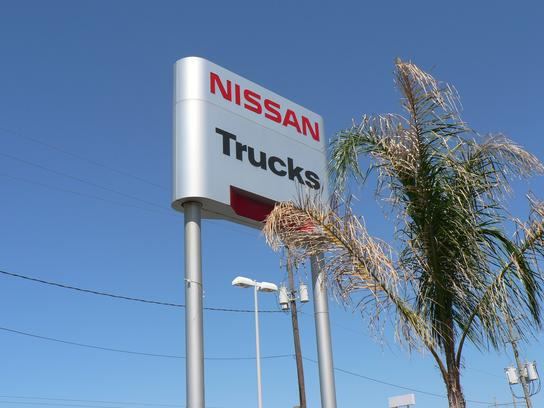 Used auto dealers in gulfport ms 10