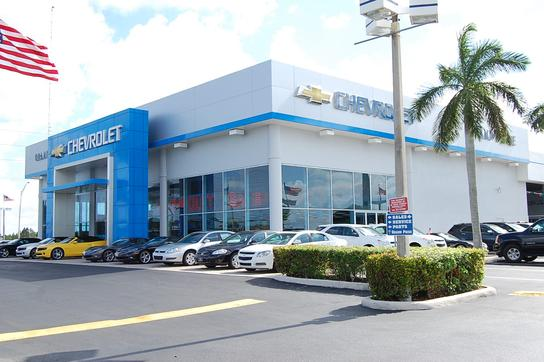 grand prize chevrolet a miami chevrolet dealer new car. Black Bedroom Furniture Sets. Home Design Ideas