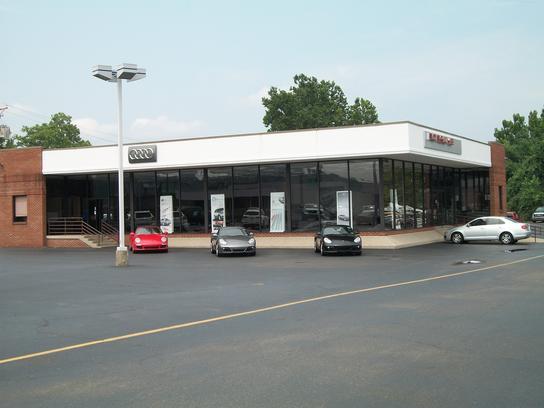 Bert Wolfe Toyota >> Bert Wolfe Ford Charleston Wv | Upcomingcarshq.com