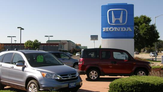 frontier honda longmont co 80501 6451 car dealership