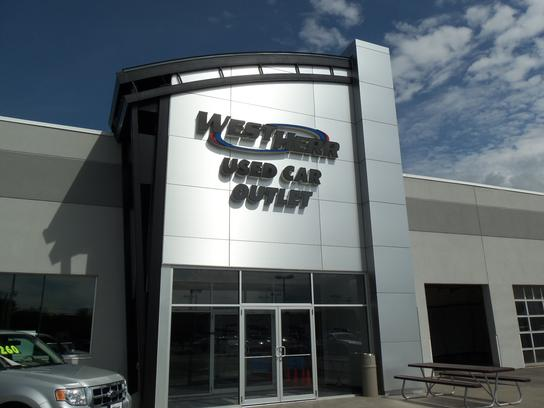 West Herr Used Cars >> West Herr Used Car Outlet Clarence Ny 14221 2821 Car Dealership