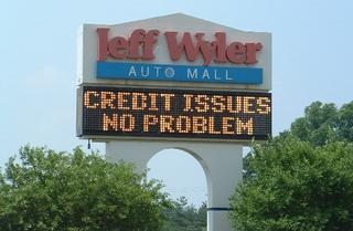 Jeff Wyler Eastgate Auto Mall 1