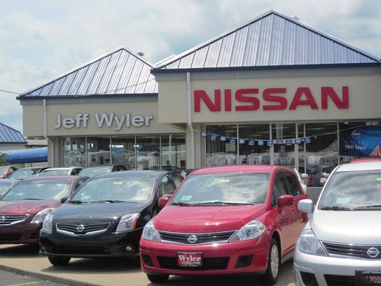 Cincinnati auto loans