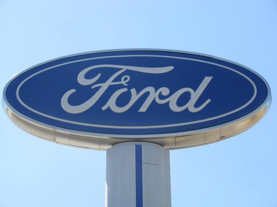 Leif Johnson Ford Austin >> Leif Johnson Ford : Austin, TX 78751 Car Dealership, and ...