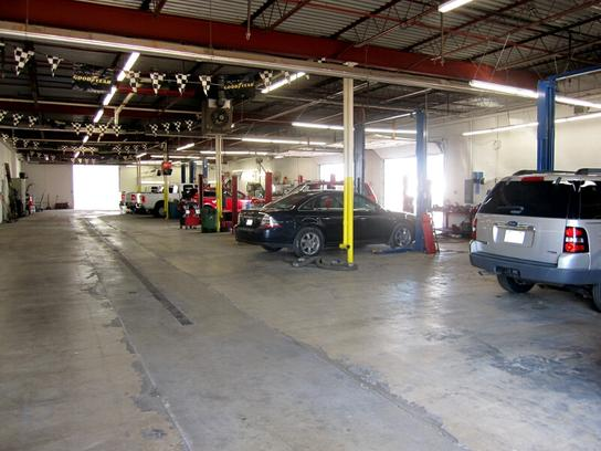 Litchfield Il Used Car Dealers