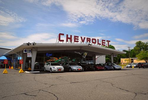 richard chevrolet cheshire ct 06410 car dealership and auto. Cars Review. Best American Auto & Cars Review