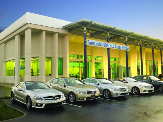 Mercedes Long Beach >> Mercedes Benz Of Long Beach Signal Hill Ca 90755 Car Dealership