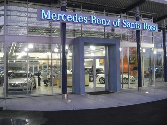smothers european santa rosa ca 95407 car dealership and auto financing autotrader. Black Bedroom Furniture Sets. Home Design Ideas