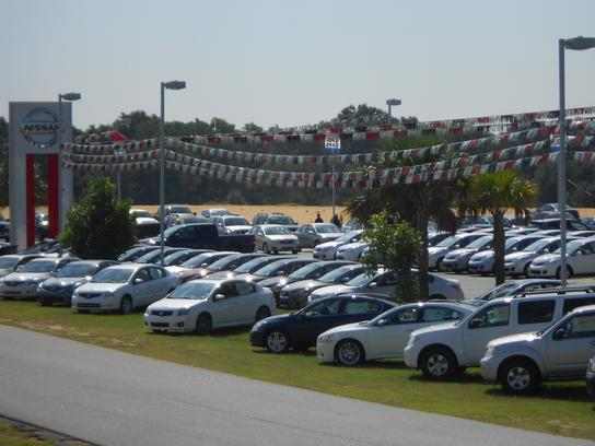Albany Area Used Car Dealers