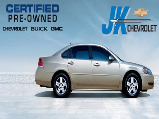 Jk Chevrolet Nederland Tx 77627 1406 Car Dealership