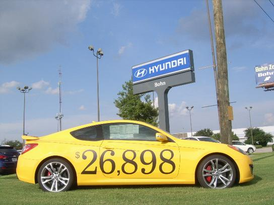 Don Bohn Ford >> Don Bohn Ford : Harvey, LA 70058 Car Dealership, and Auto ...